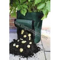 China potato planter bag / potato grow bag on sale