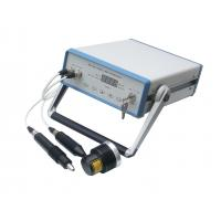 Wholesale CO2 Medical Physical Veterinary Laser Therapy Machine for Pain Relief from china suppliers