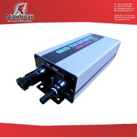 260W Waterproof Solar grid tie Inverter IP65 for sale