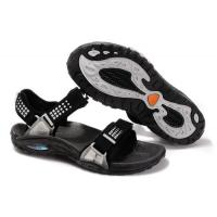 Wholesale Latest Summer Casual Beach Mens Sport Sandals Footwear Size 13 for Lovers from china suppliers