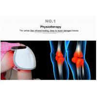 Wholesale Digital Knee Pain Reliever Machine , Arthritis Pain Relief Machine Energy Saving from china suppliers