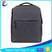 Buy cheap Eminent 19 Inch Office Laptop Bags , Womens Fashion Backpacks Multi Color from wholesalers