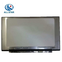 Wholesale Narrow Frame IPS 15.6 inch 30 Pin N156HCE-EN2 300cd/m² Laptop LCD Screen from china suppliers