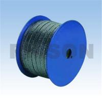 Best Expanded graphite wholesale