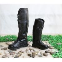 Wholesale High Quality Horse Ridding Boots from china suppliers