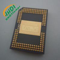Wholesale 1272-6338b dmd chips for projectors brand new from china suppliers