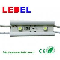Wholesale LED Module for Channel Letter Backlighting from china suppliers
