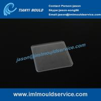 Wholesale designing for takeaway container lids molding,exporter disposable food container lid mould from china suppliers