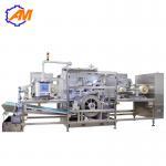 Wholesale Laundry Liquid Beads packing machine laundry beads filling machine Packing machine from china suppliers