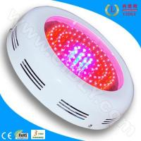 Wholesale UFO 90W Flower LED Grow Lights from china suppliers