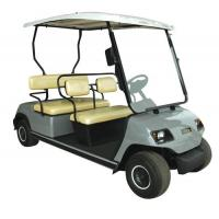 China 4 Seater Golf Car (LT_A4) on sale