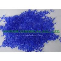 Wholesale Indicated Blue Silica Gel from china suppliers