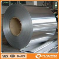 Wholesale Best Quality Low Price Best selling mirror finish anodizing aluminum coils/sheets gutters from china suppliers