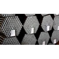 Best API 5CT High Temperature Seamless Boiler Tubes For Chemical Enterprise / Machanical wholesale