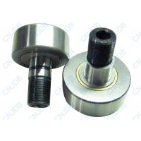 Wholesale Small Needle Roller Cam Follower Bearing Low Friction CFH 1-1/4 from china suppliers