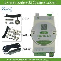 Wholesale EWD-RL-SJ3 Controller and load sensor with analog output  load sensor  load cell from china suppliers