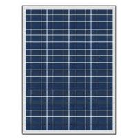 Best Polycrystalline Solar Panel in lower price  with CE;RoHS;CQC,TUVC wholesale