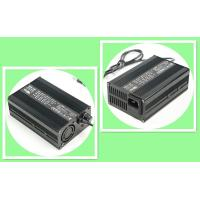 Wholesale 2A 36 Volt Battery Charger Automatic 3 Steps Charging Light Weight from china suppliers