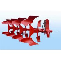 Best Hydraulic reversible plough , tractor furrow farm plough with competitive price wholesale