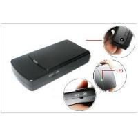 High Power Mini Portable Cell Phone Signal Jammer Multi functional