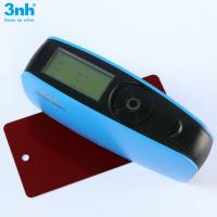 Wholesale Triangle 20 60 85 Degree YG268 2000GU Digital Gloss Meter from china suppliers