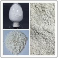 Molecular Weight 198.20 HQEE Curing agent For TPU Hydroquinone Ethoxylate