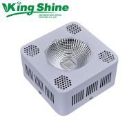Wholesale Water Cooled Pro Lush Lighting Cob Led Grow Lights For Lettuce / Weed from china suppliers