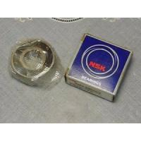 Wholesale NSK 6203-625VVC3 Bearing NEW IN BOX! express mail radial bearings from china suppliers
