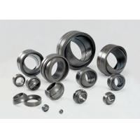 Wholesale Steel Spherical Plain Bearings Radial , Angular Contact Thrust Spherical Bearings from china suppliers