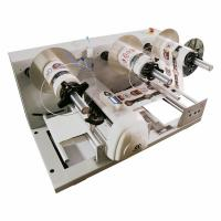 Low Noise Digital Label Cutter 150w High Power Low Power Consumption for sale
