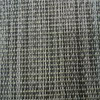 Wholesale Tear Resistant Textiline Fabric , Pvc Mesh Fabric For Outdoor Chairs from china suppliers