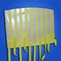 Wholesale Cast Coated Self-Adhesive Sticker (RT 001) from china suppliers