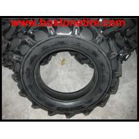 Quality 5.00-12-6pr Small Tractor Tyres for sale