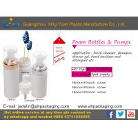 Wholesale Foam Pump And Bottle from china suppliers