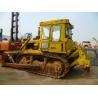 Japan CAT D6D ,Crawler Bulldozer D6D for sale