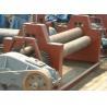 Buy cheap Veneer Reeling Machine from wholesalers