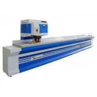 Wholesale OEM Roll Banner Slitter Precise Cutting Machine for Self-adhesive Vinyl from china suppliers