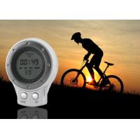 Wholesale 6 in 1 Hiking Multifunction Compass with Altimeter, Baroeter, Temperature SR106 from china suppliers