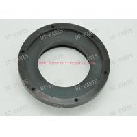 Wholesale Black Alloy HOUSING, SHARP DRIVE Gerber  Cutter Parts Round Metal 0.001kg 57483001 from china suppliers