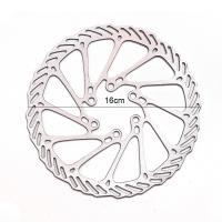 Wholesale Gr5 Ti6Al4V Titanium Bike Parts Road Bike Mountain Bike Disc Brakes Antirust from china suppliers