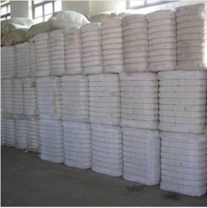 100% pure goat cashmere fibre