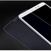 Wholesale Xiaomi Note Anti Fingerprint Glass Screen Protector , Mobile Privacy Screen Protector  from china suppliers