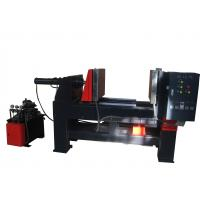 Wholesale Best apg process injection moulding machine for overhead line insulator (APG MACHINE) from china suppliers