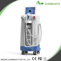 Wholesale HIFU fat reduction machine/ salon HIFU slimming machine for sale from china suppliers