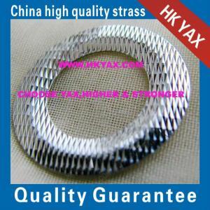 Wholesale D0922 china hot fix metal laser cut factory;2014 wholesale shop laser cut hotfix metal ;hotfix metal laser cut from china suppliers