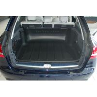 China Germany carbox high sided car floor mat car BOOT LINER 1472 for sale
