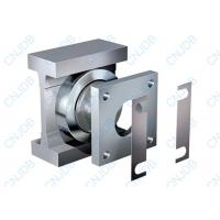 Wholesale square AP91-Q P0 P6 Bearing Mounting Plate for Jumbo Combined Bearings from china suppliers