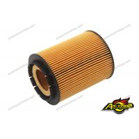 China OEM / ODM Car Oil Filters for VW Multivan MPV 3.2 V6 4motion 2009 021 115 562 A for sale