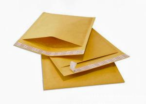 Wholesale 220mm Long 160mm Wide Brown Air Cushion Packaging from china suppliers