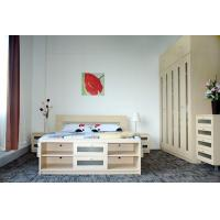 Buy cheap White Bedroom Sets from wholesalers